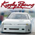 kiggly-logo-square