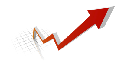 Marketing Growth for your Business